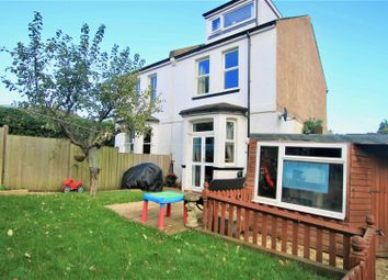 3 bed property for sale in Battle Road, St. Leonards-On-Sea TN37