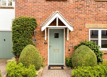 Thumbnail 5 bedroom property to rent in Cotters Croft, Fenny Compton, Southam