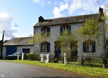 Thumbnail 2 bed detached house for sale in 29270 Kergloff, Finistère, Brittany, France