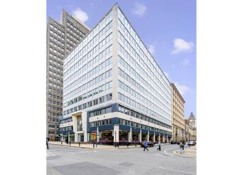 Thumbnail Office to let in Edmund House, 12-22, Newhall Street, Birmingham, West Midlands, UK
