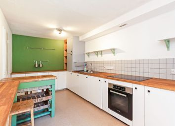 Thumbnail 2 bed terraced house to rent in Sunwell Close, London