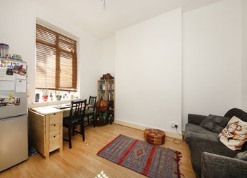 Thumbnail 1 bed flat for sale in Eastdown Park, London