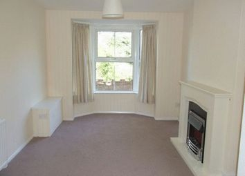 Thumbnail 2 bed terraced house to rent in Coronation Villas, Aylesbury