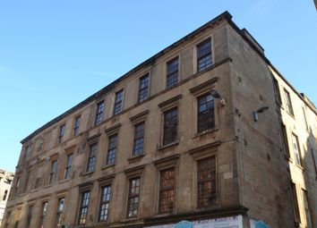 2 bed flat for sale in Pitt Street, Glasgow G2