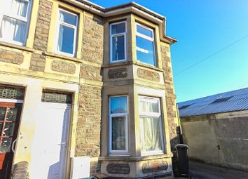 4 bed end terrace house to rent in Radnor Road, Horfield, Bristol BS7