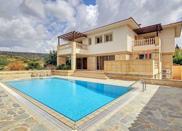 Thumbnail 5 bed villa for sale in Paphos International Airport (Pfo), Πάφος 8061, Cyprus