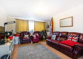 Thumbnail 4 bed property for sale in Leafield Close, Norbury