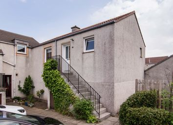 Thumbnail 1 bed property for sale in Bonaly Rise, Colinton, Edinburgh