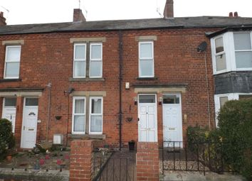 Thumbnail 2 bedroom flat to rent in Olympia Gardens, Morpeth