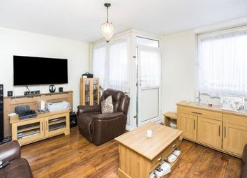 3 bed maisonette for sale in Candy Street, London E3