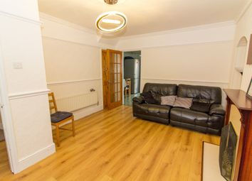 Thumbnail 2 bed end terrace house for sale in Ringwood Crescent, Southmead, Bristol