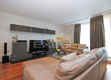Thumbnail 2 bedroom flat for sale in Visage Apartments, Winchester Road, Swiss Cottage