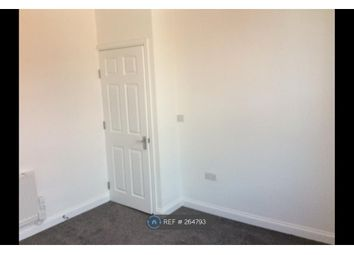 Thumbnail Room to rent in Aqueduct Street, Preston