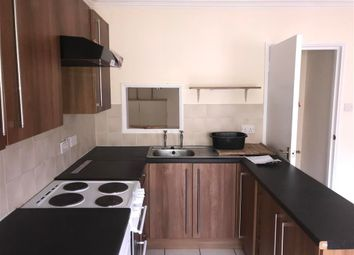 Thumbnail 1 bed flat for sale in Lind Street, Ryde, Isle Of Wight