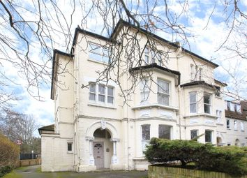 Earlsfield Road, Wandsworth, London SW18. 1 bed flat for sale
