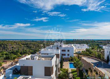 Thumbnail 2 bed apartment for sale in Calle Las Ramblas 03311, Orihuela, Alicante