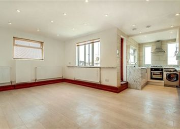 Thumbnail 2 bed flat for sale in Neasden Lane, London