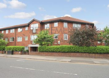 Thumbnail 1 bed property for sale in Redfern House, Stockport
