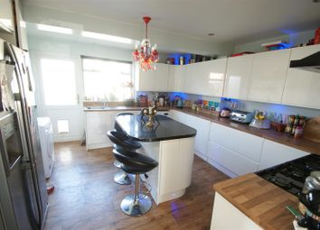 Thumbnail 3 bed property for sale in Kingshawes, Benfleet