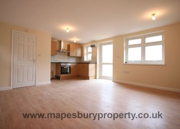 Thumbnail 5 bedroom terraced house for sale in Mead Plat, London