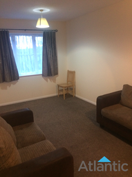 Thumbnail 2 bed flat to rent in Cricketers Walk, Sydenham