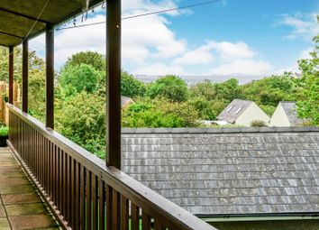 Thumbnail 2 bed detached bungalow for sale in Trafalgar Terrace, Broad Haven