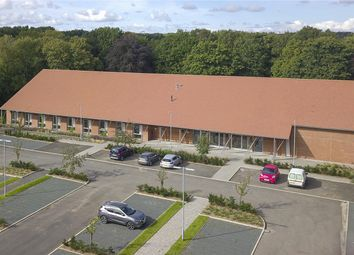 Thumbnail Office to let in The Rivergreen Centre, Stannington, St Mary's Lane, St Mary's Park, Morpeth, Northumberland