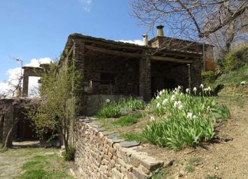 Thumbnail 6 bed country house for sale in Capilerilla, Granada, Spain