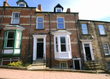 Thumbnail 3 bed town house to rent in Albert Street, Durham