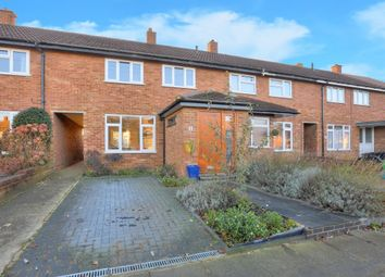 Thumbnail 3 bedroom property to rent in Thirlmere Drive, St.Albans
