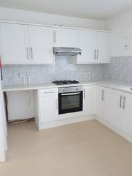 Thumbnail 3 bedroom terraced house to rent in The Coppins, New Addington, Croydon