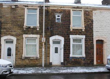 3 bed terraced house to rent in Whalley Road, Clayton Le Moors, Accrington BB5
