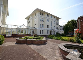 Thumbnail 1 bed flat for sale in Pegasus Court, St. Stephens Road, Cheltenham