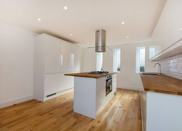 Thumbnail 3 bed property for sale in Carshalton Road, Sutton