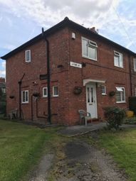 Thumbnail 4 bed semi-detached house for sale in Ormsby Avenue, Manchester