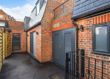 Thumbnail 1 bed link-detached house for sale in The Chine, High Street, Dorking