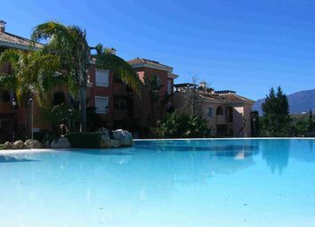 Thumbnail 2 bed apartment for sale in Park Beach, Estepona, Málaga, Andalusia, Spain