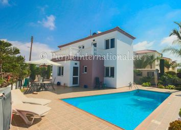 Thumbnail 3 bed villa for sale in Ayia Napa, Cyprus