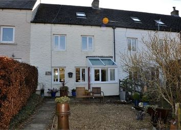 Thumbnail 3 bedroom terraced house for sale in Fairhill Cottages, Alston