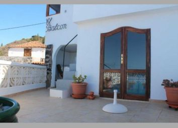 Thumbnail 2 bed country house for sale in Rural Casa, Chirche, Guia De Isora, Tenerife 38688