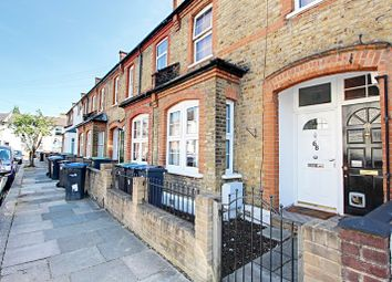 Thumbnail 1 bed property for sale in Lea Road, Enfield