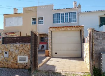Thumbnail 3 bed town house for sale in Estômbar E Parchal, Lagoa, Portugal