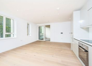 1 bed flat for sale in Ferraro House, 149 Walworth Road, Elephant Park SE17