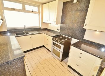 Thumbnail 3 bed terraced house for sale in Peter Street, Eccles, Manchester