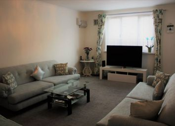 Thumbnail 2 bed flat for sale in Dawlish Road, Leyton