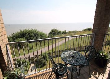 Thumbnail Flat to rent in Seaview Heights, Walton On The Naze