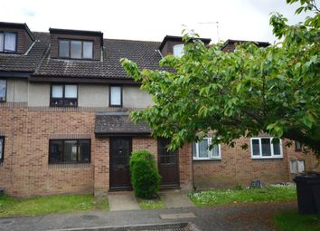 Thumbnail 5 bed terraced house to rent in Regency Place, Canterbury