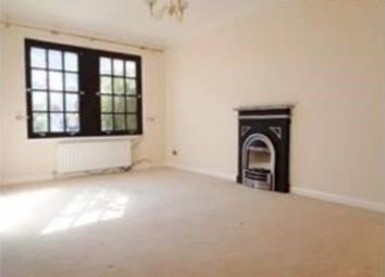 Thumbnail 2 bed terraced house to rent in Seatoun Place, Lower Largo, Fife