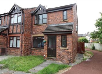 Thumbnail 3 bed property to rent in Windsor Court, Poulton-Le-Fylde