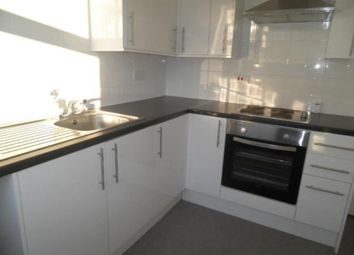 Thumbnail 2 bed flat to rent in Boldmere Gardens, Boldmere Road, Sutton Coldfield